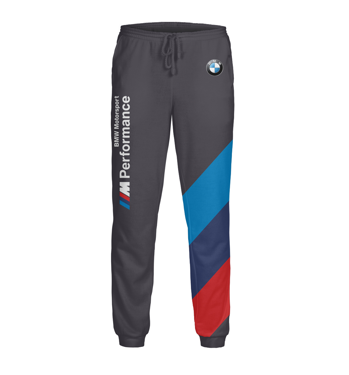 Штаны BMW Motorsport