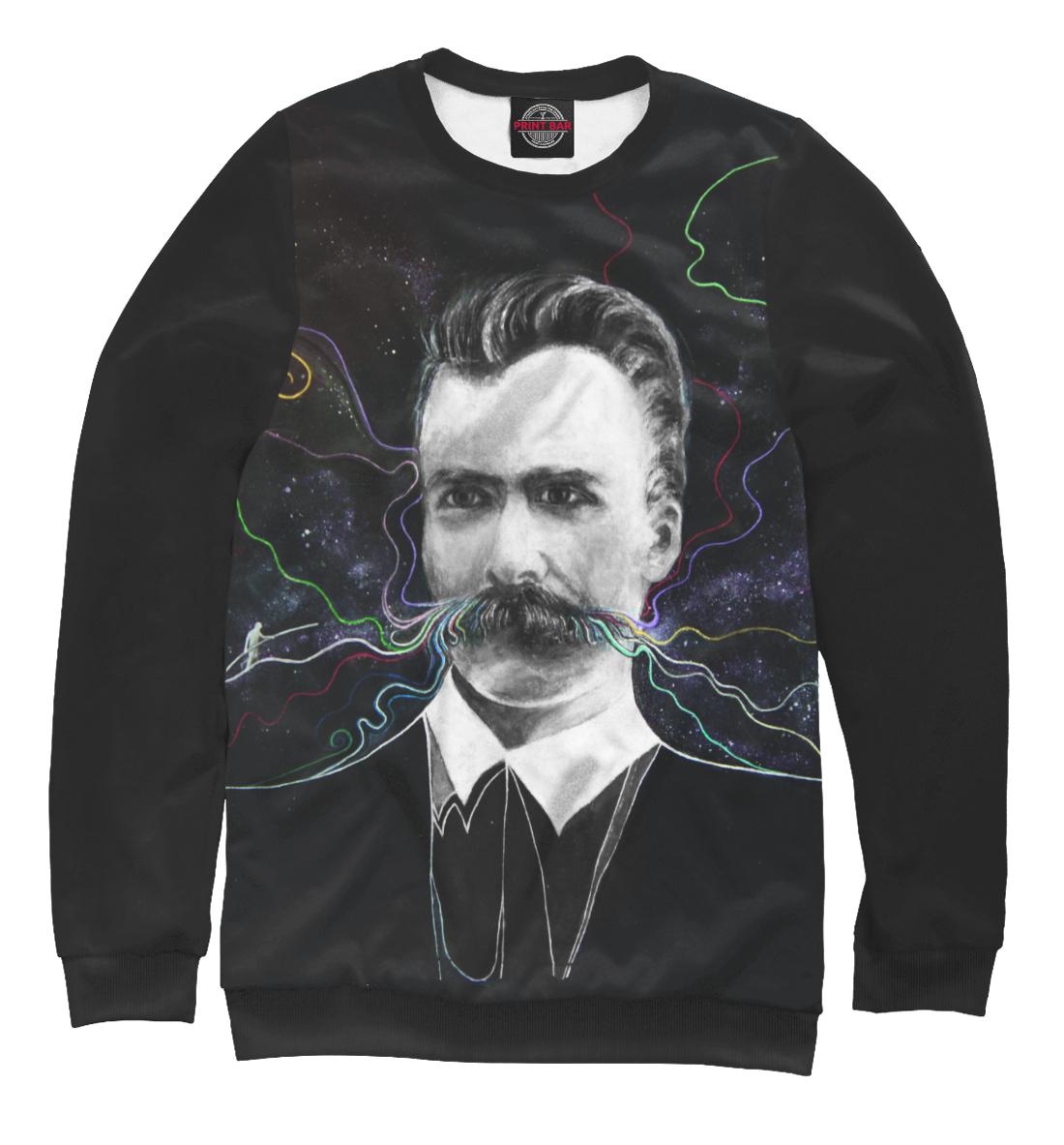 Свитшот Ницше (598343)