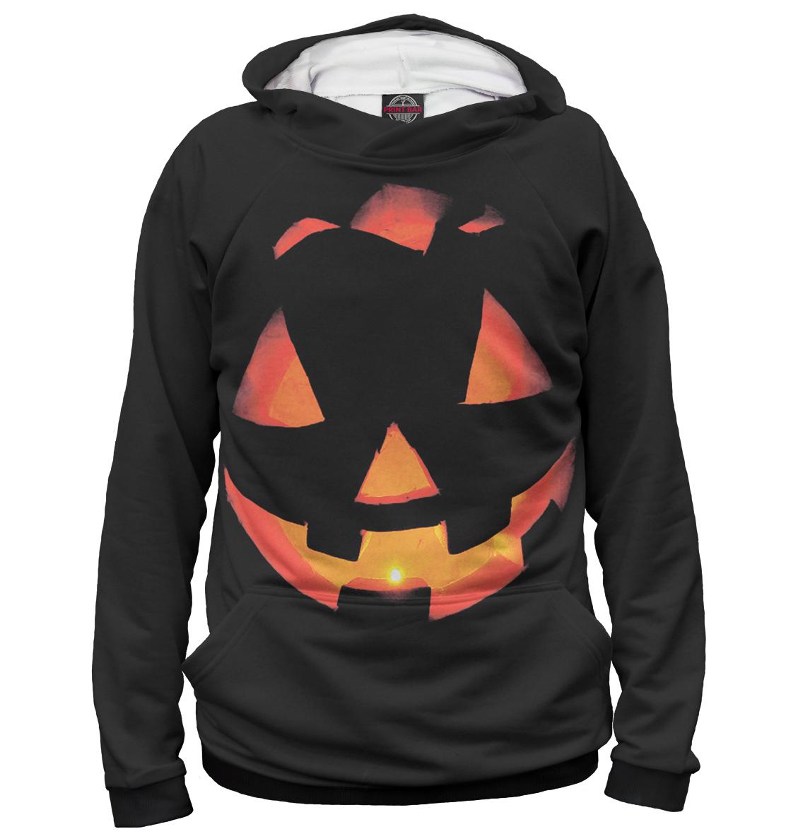 Худи Halloween (8123)