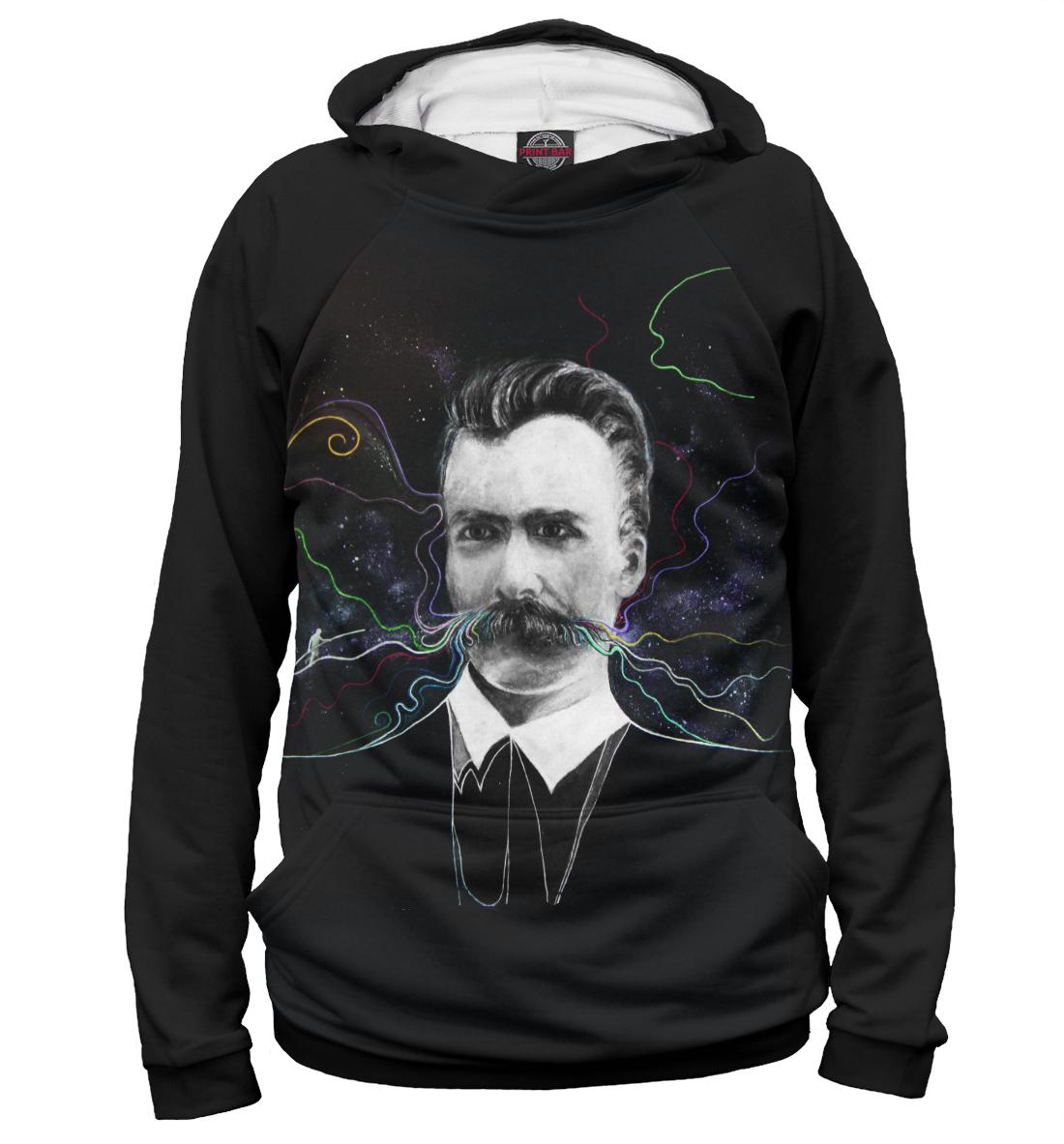 Худи Ницше (598343)