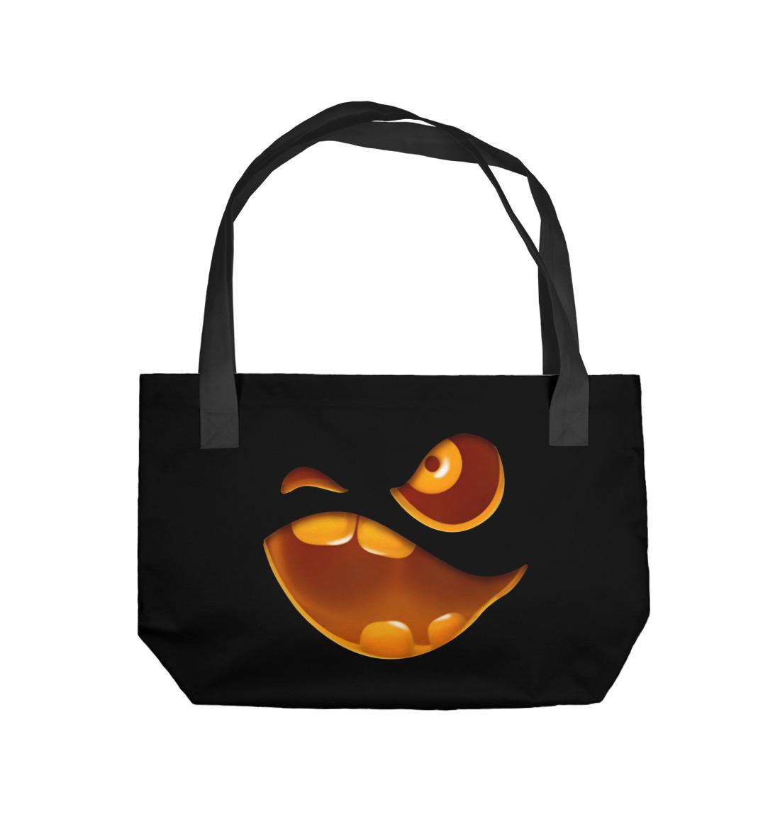 Пляжная сумка Морда (757608)