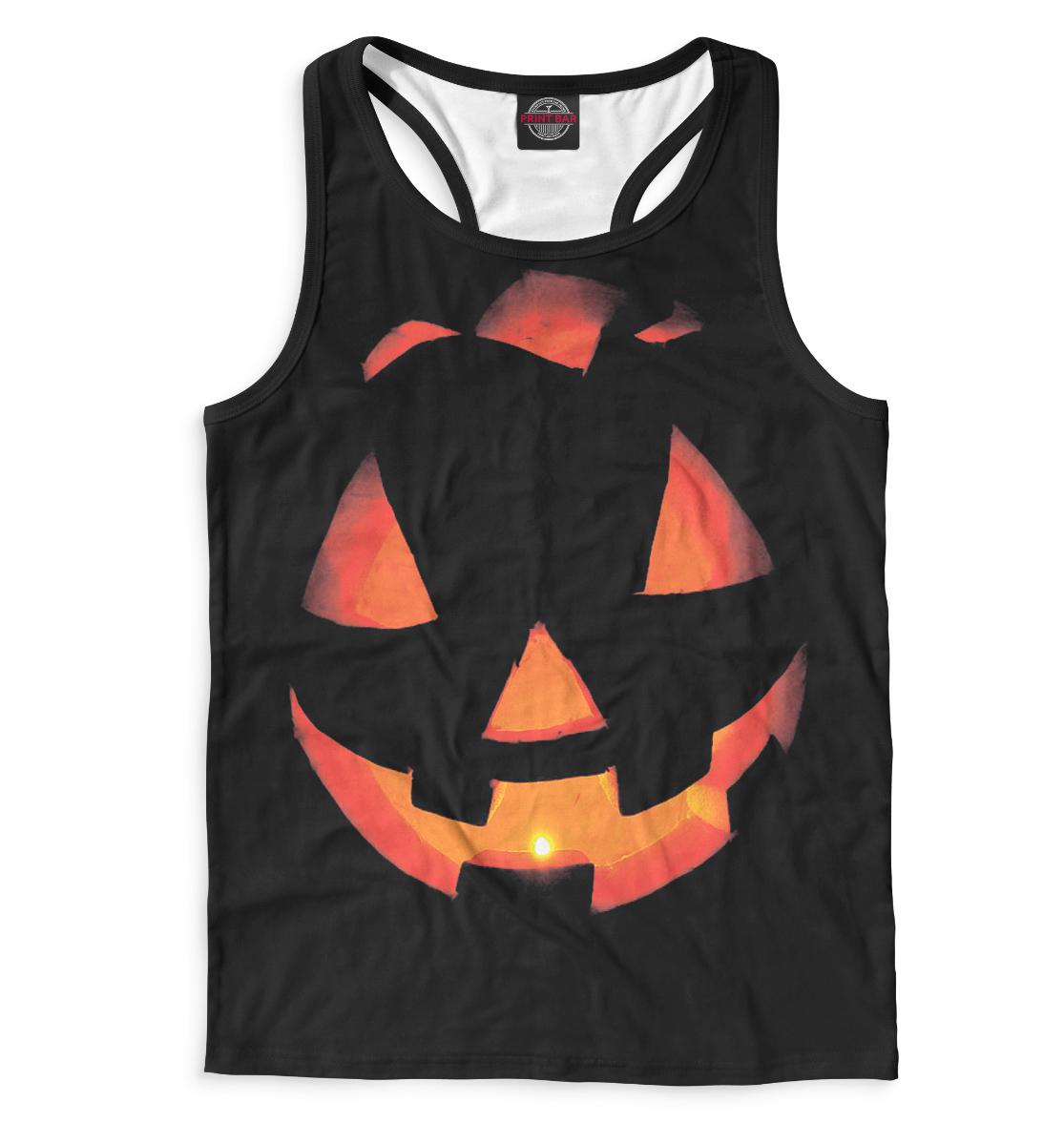 Майка борцовка Halloween (869698)