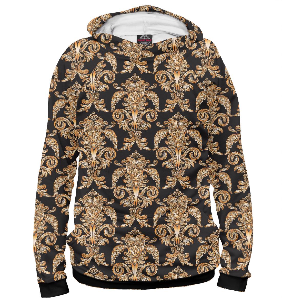 Худи Luxury Versace Style (151413)