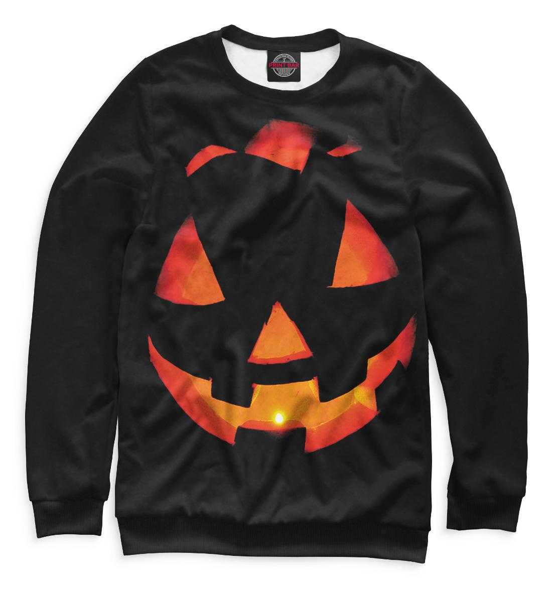 Свитшот Halloween (869698)