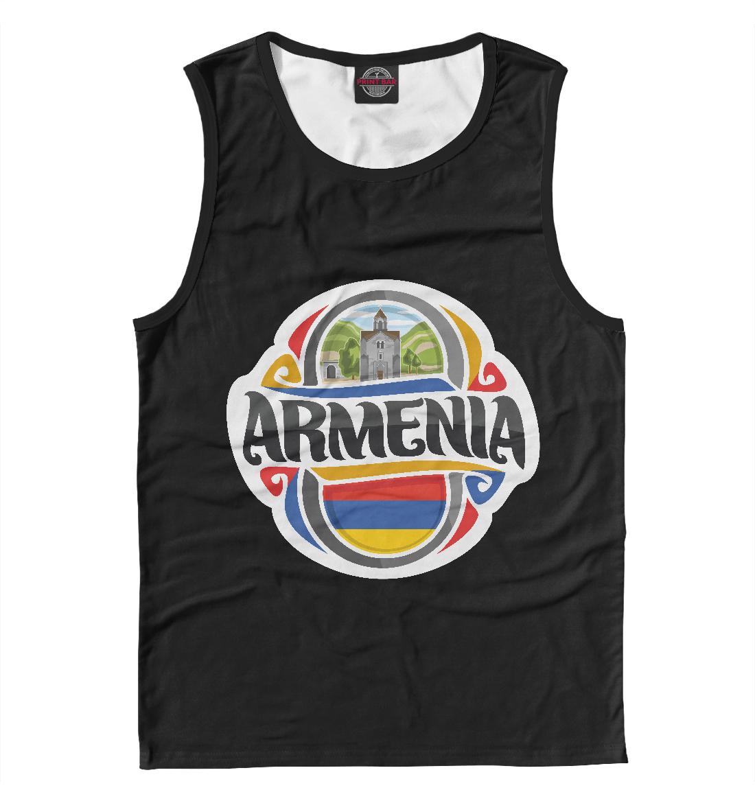 Майка Армения (394912)