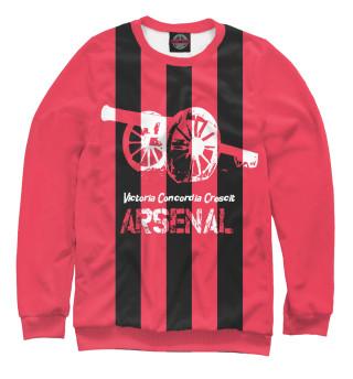 Одежда с принтом FC Arsenal (572563)