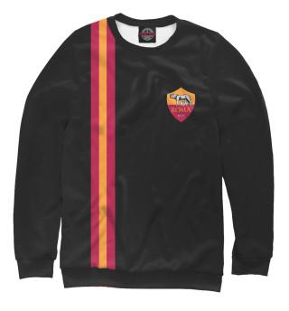 Одежда с принтом Roma (292312)