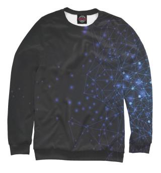 Одежда с принтом Вселенная (385905)