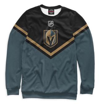 Одежда с принтом Vegas Golden Knights