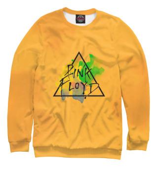 Одежда с принтом Pink Floyd (442329)