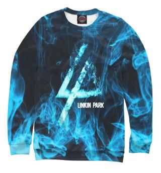 Одежда с принтом Linkin Park (582081)