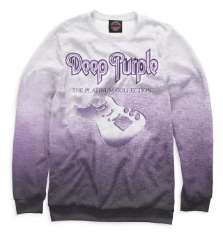 Одежда с принтом Deep Purple (287838)