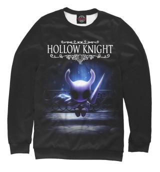 Одежда с принтом Hollow Knight (716413)