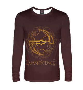 Longsleve men's Evanescence (784)