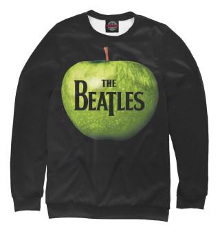 Одежда с принтом The Beatles (805158)