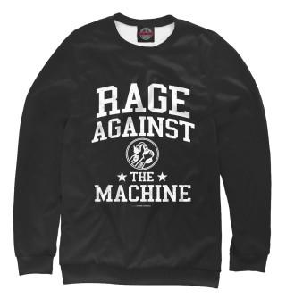 Одежда с принтом Rage Against the Machine (756702)