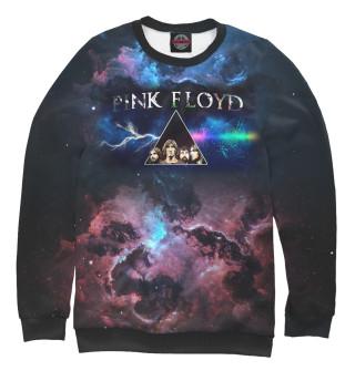 Одежда с принтом Pink Floyd (801203)