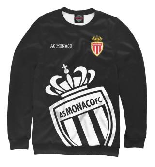 Одежда с принтом Monaco (661074)