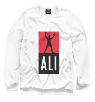 Одежда с принтом Muhammad Ali (565030)