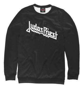 Одежда с принтом Judas Priest (903601)