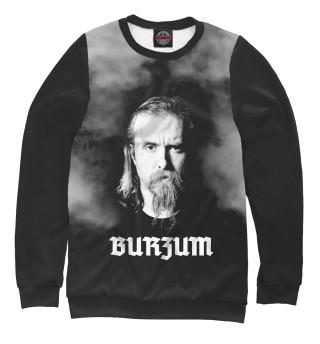 Одежда с принтом Burzum (899585)