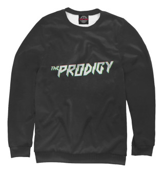 Одежда с принтом The Prodigy (656757)