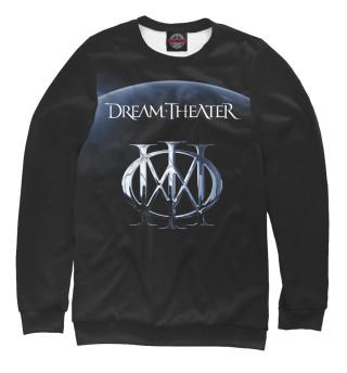 Одежда с принтом Dream Theater (611269)