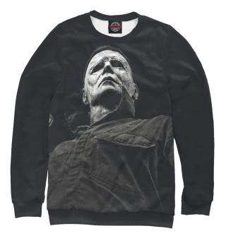 Одежда с принтом Halloween (800705)