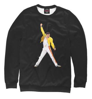 Одежда с принтом Freddie Mercury (480848)