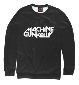 Одежда с принтом Machine Gun Kelly (436538)