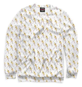 Одежда с принтом Богемская рапсодия (529879)
