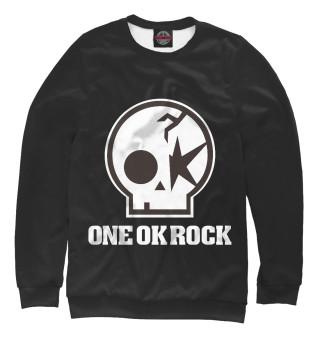 Одежда с принтом ONE OK ROCK (561528)