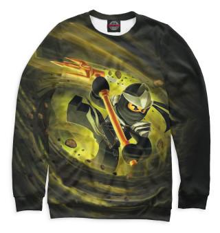 Одежда с принтом Ninjago (749678)
