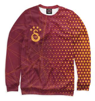 Одежда с принтом Galatasaray (165122)