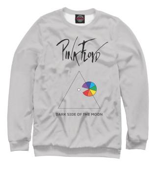 Одежда с принтом Pink Floyd (424479)
