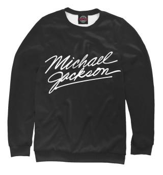 Одежда с принтом Майкл Джексон (926997)