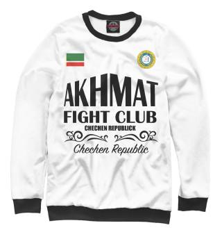 Одежда с принтом Akhmat Fight Club (708499)
