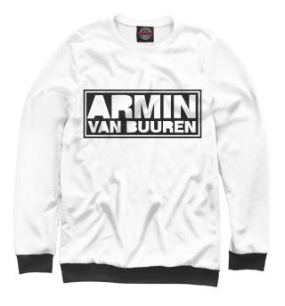 Одежда с принтом Armin van Buuren (504384)
