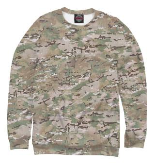 Одежда с принтом Хаки (968937)