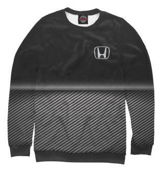 Одежда с принтом HONDA (467998)