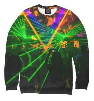 Одежда с принтом Trance Family (634292)