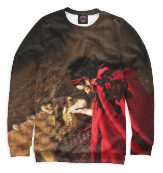 Одежда с принтом Evanescence (126948)
