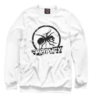 Одежда с принтом The Prodigy (836794)