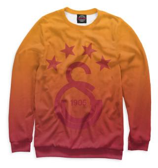 Одежда с принтом Galatasaray (856950)