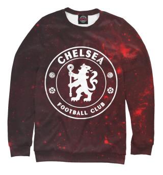 Одежда с принтом Chelsea (738630)
