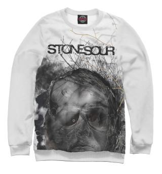 Одежда с принтом Stone Sour (847001)