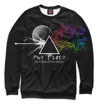 Одежда с принтом Pink Floyd (745165)