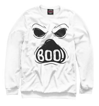 Одежда с принтом Ghost (209055)