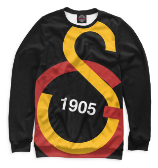 Одежда с принтом Galatasaray (994817)