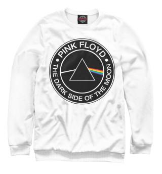 Одежда с принтом Pink Floyd (721901)